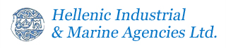 Hellenic Industrial and Marine Agencies Ltd.